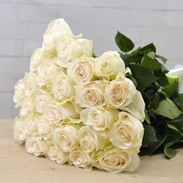 Ирисы букет роз с доставкой омск купить семена цветов